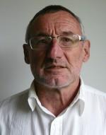 Jacques LANDEMAINE