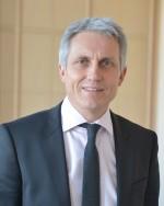 Joël BRUNEAU