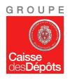 depenalisation-du-stationnement-et-ddmarche-les-communautes-passent-a-laction