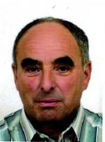 Daniel SIMON