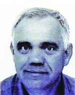 Olivier DERU
