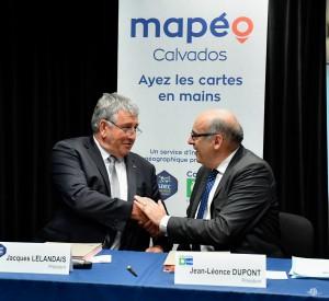 mapeo-calvados_m-desdoits-sdec-08fev-6828