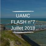 flash-n7-juillet-2018