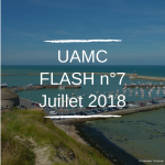 flash-n7-juillet-2018
