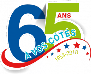 logo-65eme-uamc-couleurs-2