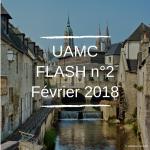 flash-n2-fevrier-2018