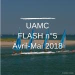 flash-n5-avril-mai-2018
