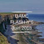 flash-n6-juin-2018