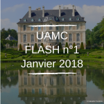 flash-n1-janvier-2018