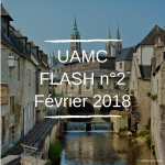 flash-n2-fevrier-2018