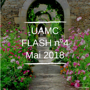 n4-mai-2018
