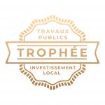 trophees-de-linvestissement-local-vos-actions-mises-en-valeur
