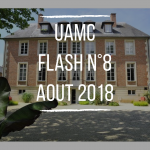 flash-n8-aout-2018