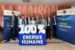 signature-du-nouveau-contrat-de-concession-entre-le-sdec-energie-edf-et-enedis