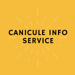 activation-de-la-plate-forme-telephonique-canicule-info-service