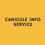 activation-de-la-plate-forme-telephonique-canicule-info-service