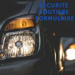 securite-routiere-mise-a-disposition-dun-formulaire