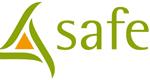 convention-de-mise-a-disposition-a-la-safer