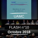 flash-n10-octobre-2018