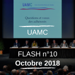 flash-n10-octobre-2018