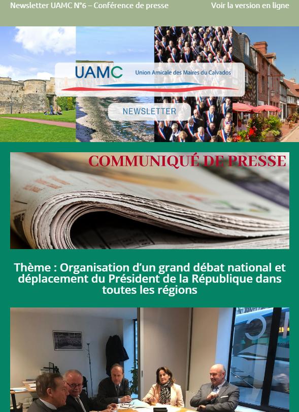 newsletter-n6-conf-presse
