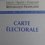 rappel-reforme-de-la-gestion-des-listes-electorales-repertoire-electoral-unique