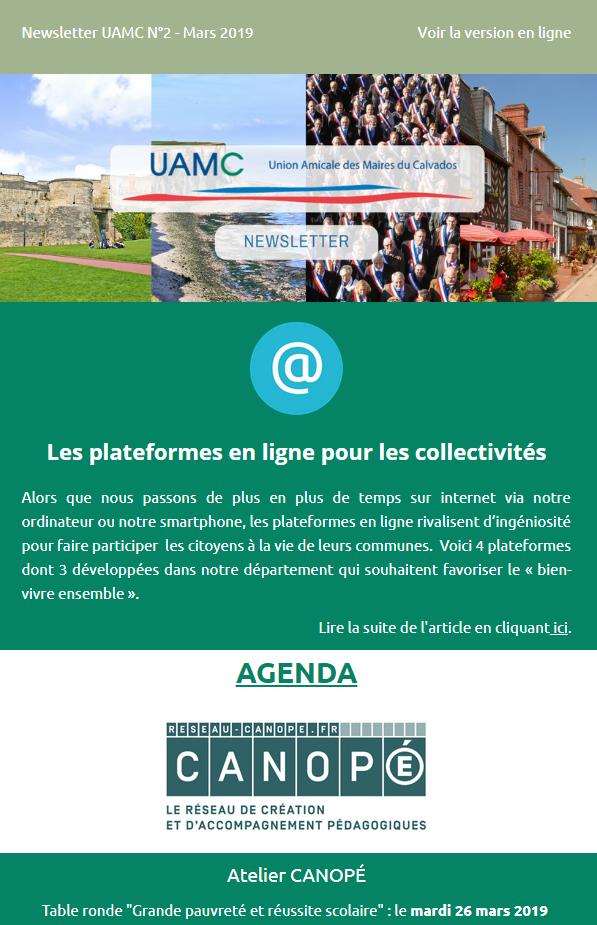 newsletter-agenda-n2