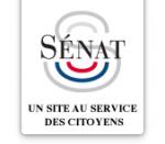 senat-outil-numerique-consultation-des-elus