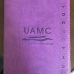agenda-uamc-2019