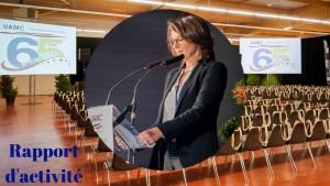 rapport-dactivite-2018-uamc