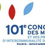 amf-logo-101eme-congres