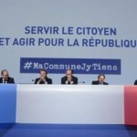 101eme-congres-resolution-generale