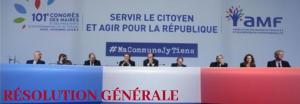 resolution-generale
