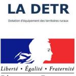dotation-dequipement-des-territoires-ruraux-pour-lexercice-2019