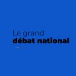 dossier-special-grand-debat-national