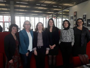 association-des-femmes-elues-du-calvados-photo