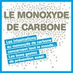 campagne-de-prevention-contre-les-intoxications-au-monoxyde-de-carbone
