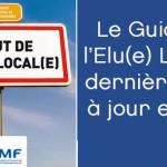 statut-de-lelu-local-amf-mise-a-jour-janvier-2019