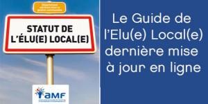 guide_elu_amf