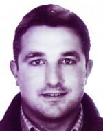 Xavier CANU