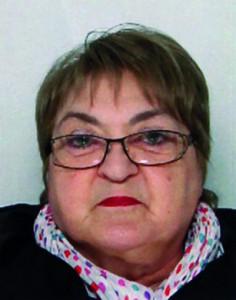Yvette JEANNE