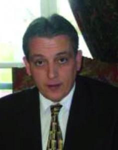Sylvain COLINO