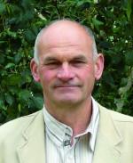 Gérard LEGUAY