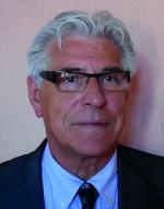 Alain SCRIBE
