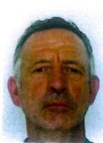 Jean-Alain CHARPENTIER