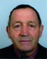 Pascal LALEMAN
