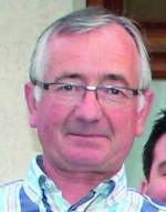Jean-Louis LECHEVALIER