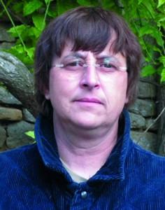 Ann BAUGAS