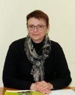 Chrystèle POUCHIN