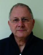 Denis ENEE